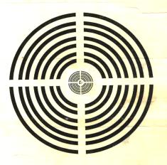 g-symbol-2