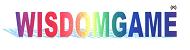 Google book trademark
