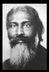 PICTURE OF Hazrat Kahn