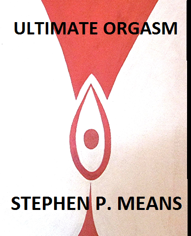 How To Have The Ultimate Orgasm 46